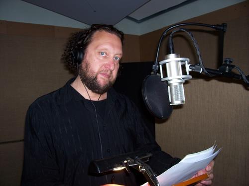 Tilo Schmitz